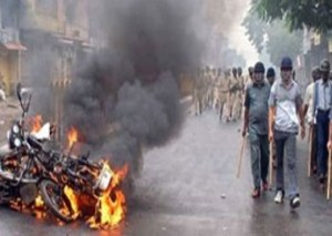 Photo courtesy: Jagaran.com