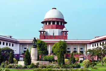 india-supreme-court