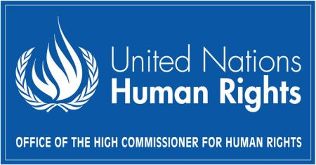 UN-Human-Rights-Feature-Image