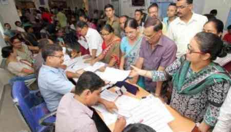 NRC-FORMS, SABRANG INDIA